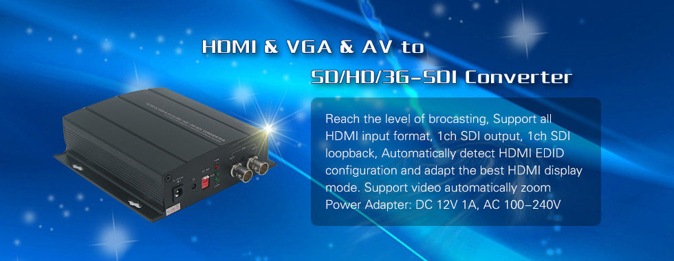 China best 10 100 1000M Media Converter on sales